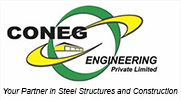 :: CONEG Engineering